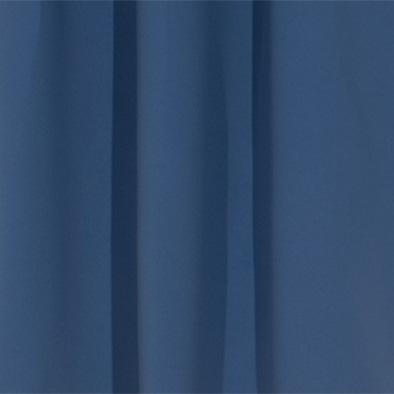 Divine bleu
