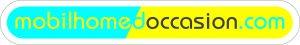 1308834602_logo_occasion_2010[1]