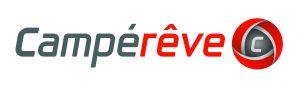 Campereve_logo_quadri_2015