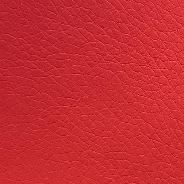 Adl Décoration : Eco Rouge