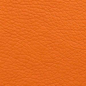 Adl Décoration : Mandarine