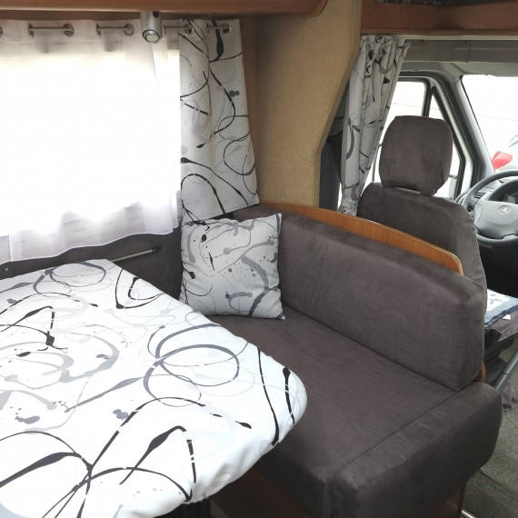 renovation interieur camping car id es d coration id es d coration. Black Bedroom Furniture Sets. Home Design Ideas