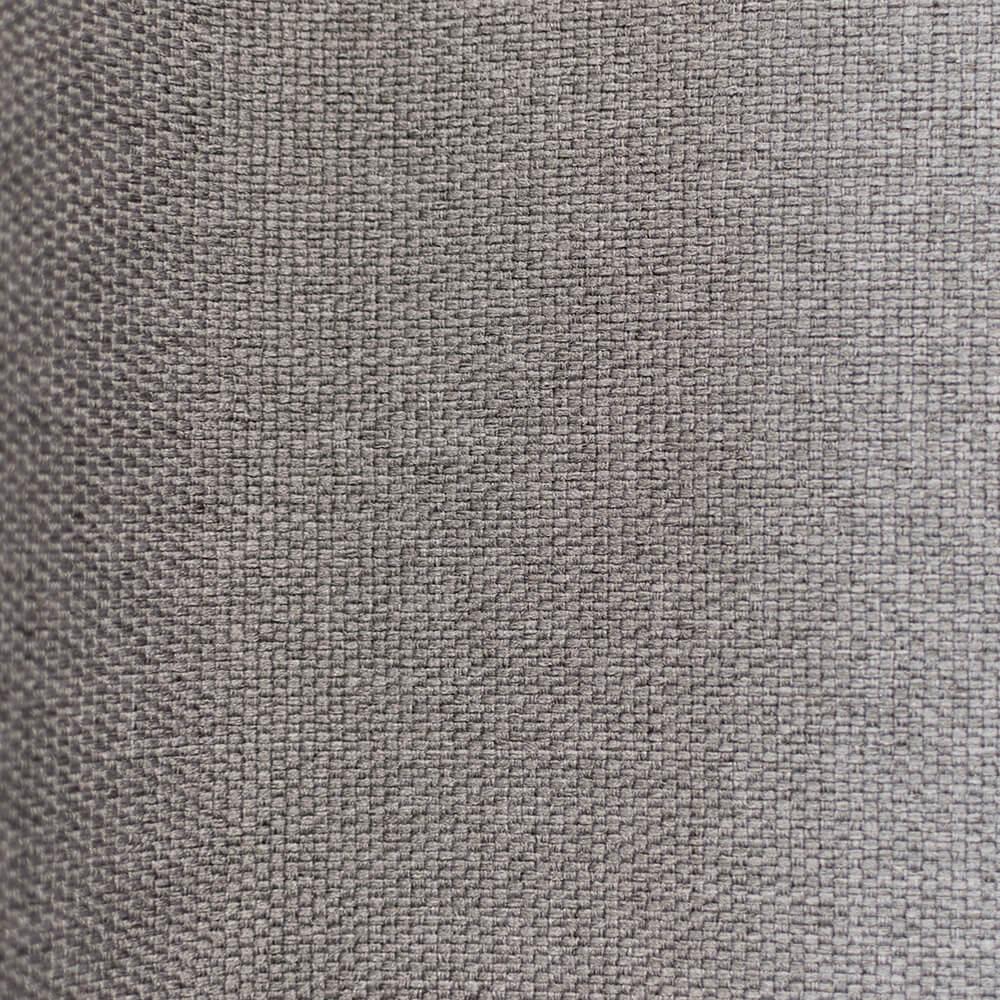 Figari gris