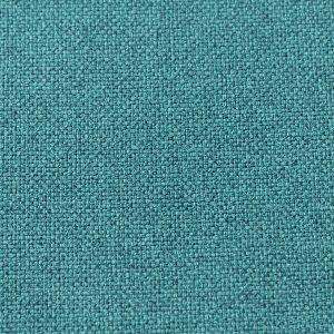 cabana-turquoise