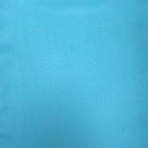 divine-turquoise