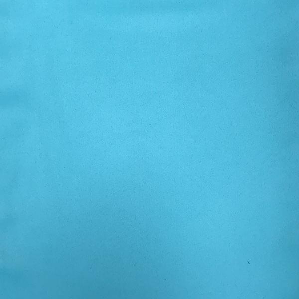 Divine Turquoise
