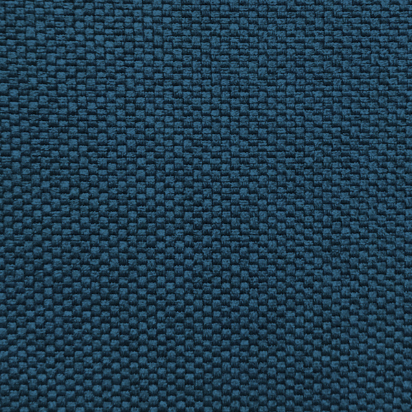 Adl Décoration : Figari Bleu