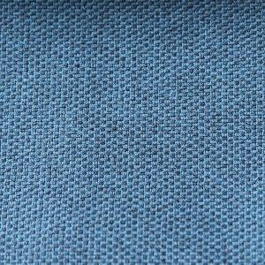 figari-bleu