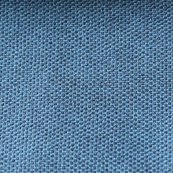 Figari Bleu