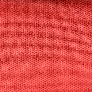 figari-rouge