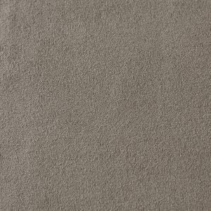 fjord-graphite