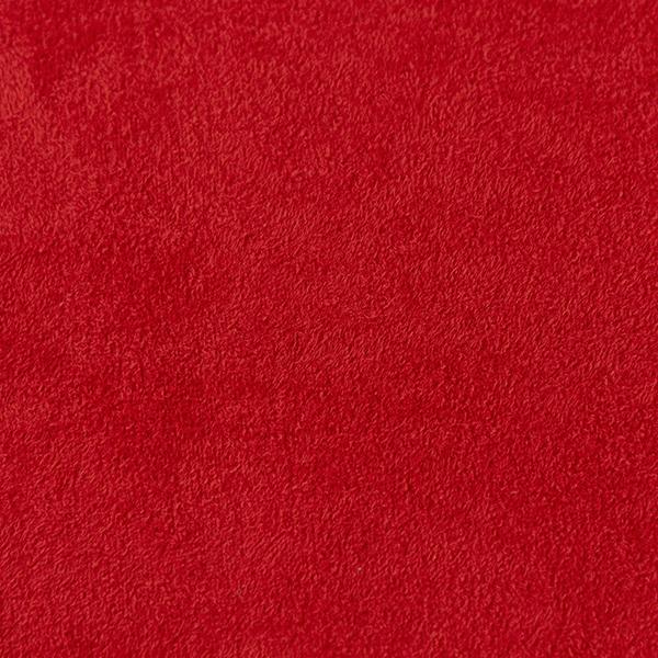 Adl Décoration : Fjord Rouge