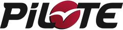 Adl Décoration : Q Pilote 2015
