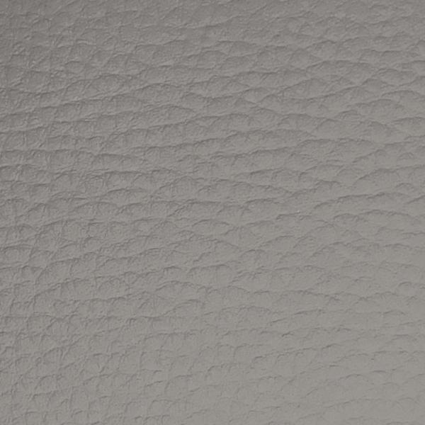 Adl Décoration : Light Grey